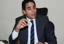 "Photo of ""إنارة"" تقتنص إنتاج وتوزيع الكهرباء بمشروع المليون ونصف فدّان في مصر"