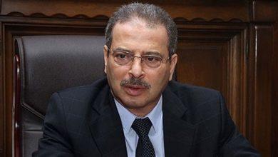 Photo of البنك الدولى يشيد بإجراءات مصر لخفض دورة توصيل الكهرباء لـ18 يوماً