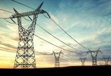 Photo of 100 محطّة كهرباء أميركية تتحوّل للعمل بالغاز الطبيعي بدلًا من الفحم