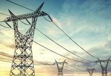 Photo of أسعار الكهرباء في بريطانيا تقفز لأعلى مستوى منذ 4 سنوات