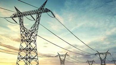 Photo of العراق والأردن يبحثان تنفيذ مشاريع الربط الكهربائي