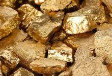 """Photo of للاستثمار في الذهب.. """"نورثرن"""" تقترب من صفقة اندماج بـ 11.5 مليار دولار"""