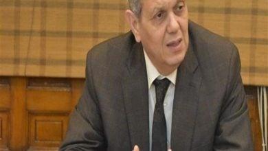 Photo of مصر تتلقّى طلبات تركيب عدّادات الكهرباء للعشوائيات إلكترونيًا بعد أسبوعين
