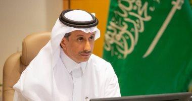 Photo of السعودية تخطّط لإطلاق صندوق للتنمية السياحية بـ 4 مليارات دولار