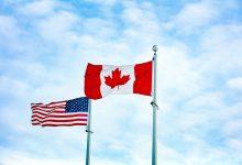 Photo of كندا أكبر مصدر لواردات الطاقة في الولايات المتحدة