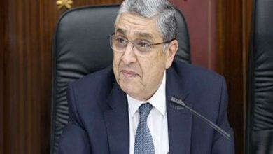 Photo of مصر تخصّص ١٠٠ مليون جنيه لتطوير شبكات الكهرباء بالوادي الجديد