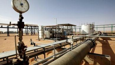 Photo of أدنوك تنوي إغلاق حقل باب النفطي لإجراء صيانة مقرّرة
