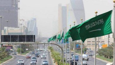 "Photo of السعودية تستحوذ على 2.32 % من""جيو"" الهندية"