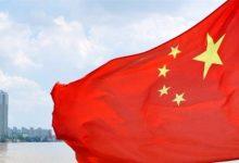 Photo of 4.6 % ارتفاعًا باستهلاك الطاقة في الصين الشهر الماضي