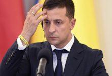 Photo of تعرفة الطاقة المتجدّدة تهدّد الاستثمار في أوكرانيا