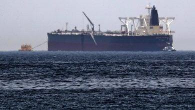 Photo of ناقلات نفط تحمل إنتاج شهرين من الخام الفنزويلّي عالقة في البحر