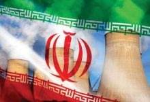 Photo of الطاقة الذرّية تعتمد قرارًا للوصول إلى مرافق نووية في إيران