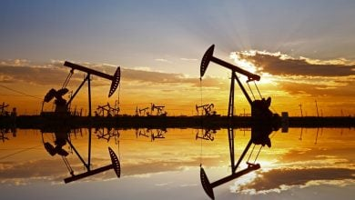 Photo of رئيس صندوق الثروة السيادي الروسي: لا حاجة لتمديد تخفيضات إنتاج النفط بعد يوليو