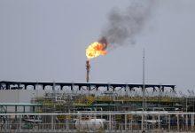 Photo of (تحديث) أسعار النفط تقفز 5% تفاعلًا مع عقد اجتماع أوبك+ غدًا