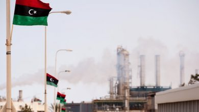 Photo of النفط الليبيّة: خسائر توقف الإنتاج تتجاوز 5 مليارات دولار