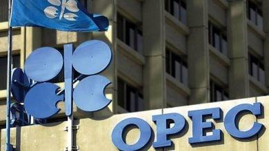 Photo of وزير إيراني: أوبك أعادت التوازن لأسواق النفط