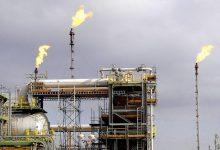 "Photo of قازاخستان تعوّض تجاوز ""حصّة مايو"" بتخفيض إنتاج النفط في أغسطس وسبتمبر"