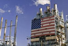 Photo of ارتفاع مخزون النفط الأميركي بمقدار ٨.٤ مليون برميل