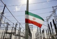 Photo of إيران تعلن توقيع عقد لتصدير الكهرباء إلى العراق