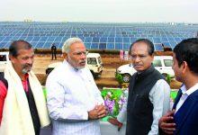 Photo of كيف تنهض صناعة مكوّنات الطاقة الشمسية في الهند؟