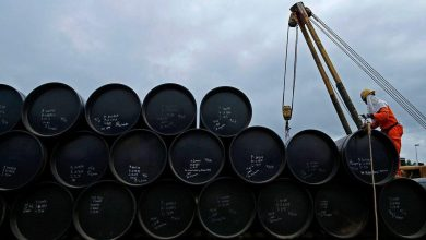 Photo of واردات النفط الخام الإسبانيّة تتراجع 6.2% على أساس سنوي