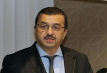 Photo of وزير الطاقة الجزائري: استئناف إنتاج النفط في ليبيا لن يؤثّر في اتّفاق أوبك+