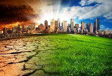 """Photo of مانويل كون يكتب لـ""""الطاقة"""": الهيدروجين الأخضر.. البيئة لا تكترث بانخفاض أسعار النفط"""