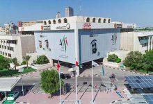 Photo of دبي تعيد طرح مناقصة تحلية مياه مجمّع حصيان بنظام المنتج المستقلّ