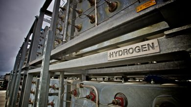 Photo of 6 دول في الاتّحاد الأوروبّي تقود حملة لدعم الهيدروجين النظيف