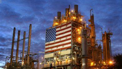Photo of الطلب الأميركي على المنتجات النفطية يهبط لأدنى مستوى له منذ 10 سنوات