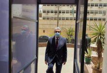 Photo of ارتفاع عدد المصابين بفيروس كورونا في كهرباء مصر إلى 120 شخصًا