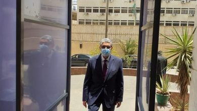 Photo of كورونا يضرب قطاع الكهرباء المصرى..200 اصابة جديدة وحالتى وفاة