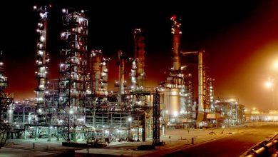 Photo of واردات الهند النفطية في مايو تسجل أدنى مستوى منذ 2005
