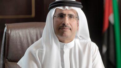 """Photo of دبي تطلق مبادرة """"الحياة الذكيّة"""" لإدارة استهلاك وترشيد الكهرباء"""