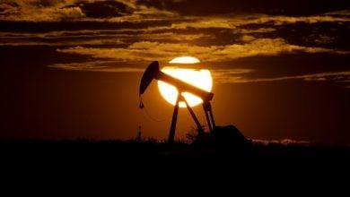 Photo of بنك أوف أميركا يتوقّع تعافي الطلب على النفط ويرفع توقّعاته للخام