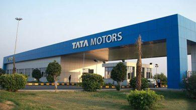"""Photo of """"تاتا موتورز"""" تستغني عن 1100 وظيفة في جاغوار لاند روفر مع تضرّر أرباحها"""