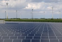 Photo of لأوّل شهر على الإطلاق.. كهرباء بريطانيا بدون فحم في مايو