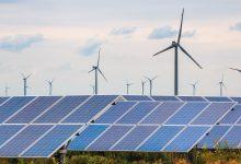 Photo of إسبانيا تقرّ مرسومًا لتسريع طرح مشروعات الطاقة المتجدّدة