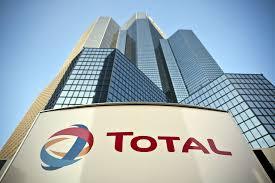 "Photo of ""توتال"" بصدد الانتقال إلى مقرّ جديد في إطار مواجهة الديون"