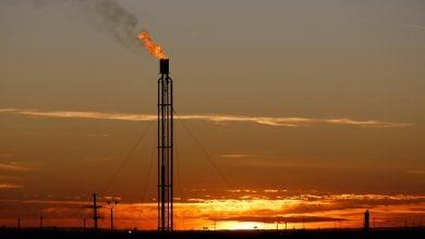 Photo of تكساس تتّجه لتشديد بعض قواعد حرق الغاز الطبيعي