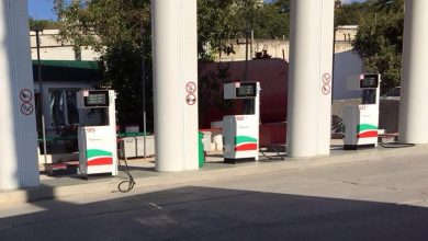 Photo of شركات النفط الروسيّة توافق على تحويل المزيد من الوقود إلى السوق المحلّية