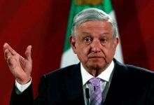 """Photo of رئيس المكسيك: مستعدّون لبيع البنزين إلى فنزويلا لأسباب """"إنسانية"""""""
