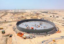 Photo of طموح عمان لبناء أكبر مستودع لتخزين النفط يتحقّق بعد سنوات عجاف