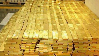 """Photo of الذهب يرتفع بعد مزيد من إجراءات الدعم من """"المركزي الأميركي"""""""