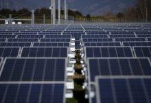 Photo of اليابان تعلن دعمًا قياسيًا لمصانع الطاقة الافتراضية