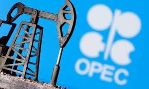 Photo of إدارة ترمب تضع ثقتها في منتجي النفط العالميّين قبيل اجتماع أوبك+