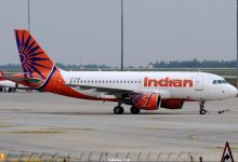 Photo of تايمز أوف إنديا: لطمة جديدة لشركات الطيران الهندية