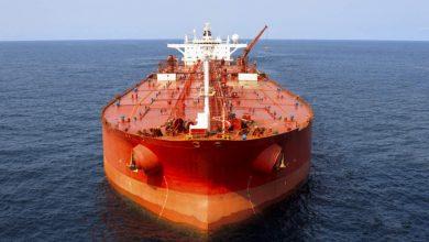 Photo of قطر للبترول توقّع اتّفاقات بناء سفن بقيمة 19 مليار دولار مع شركات كوريّة