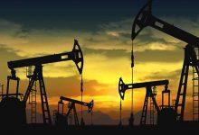 Photo of انخفاض أسعار النفط بعد ارتفاع المخزون الأميركي