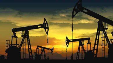Photo of أسعار النفط مستقرّة بعد تراجع نافارو عن تعليقات أثارت قلق السوق